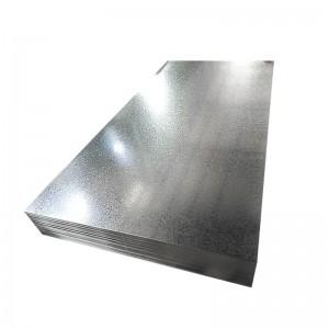 Galvanized steel, Galvanized sheet, Galvanized Steel Sheet quality zinc coating sheet