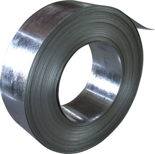 zinc coating galvanized steel/DX51D Z275/SGCC Galvanized steel COIL Featured Image