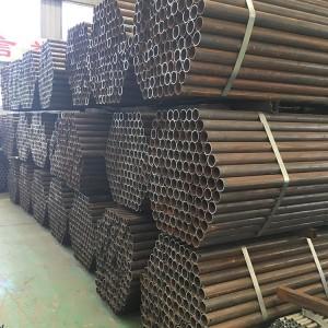 Steel Pipe Classify