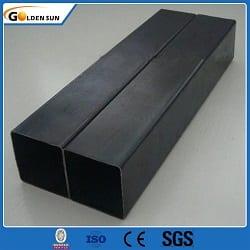 black pipe3