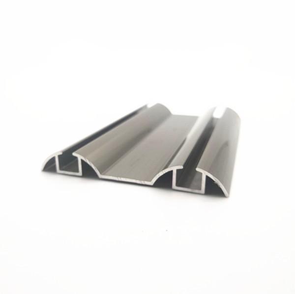 6063-Series-Aluminum-Sliding-Wardrobe-Profile (4)