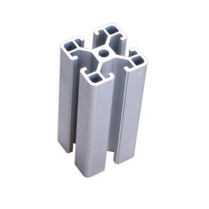 Wholesale Anodized 6063 t Slot 30×30 Industrial Aluminium Profile 3030