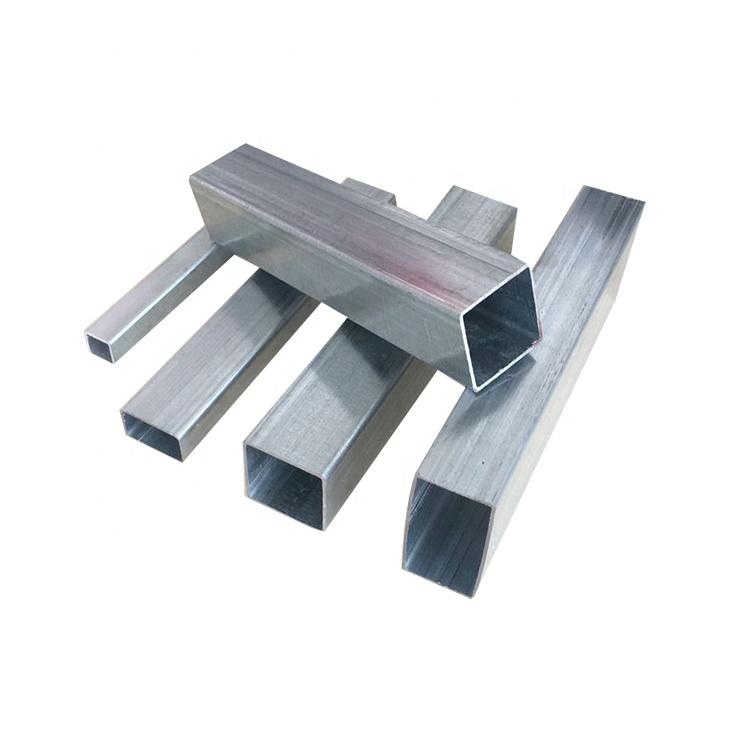 Galvanized-Steel-Pipe-Trading-Zinc-Galvanized-Round