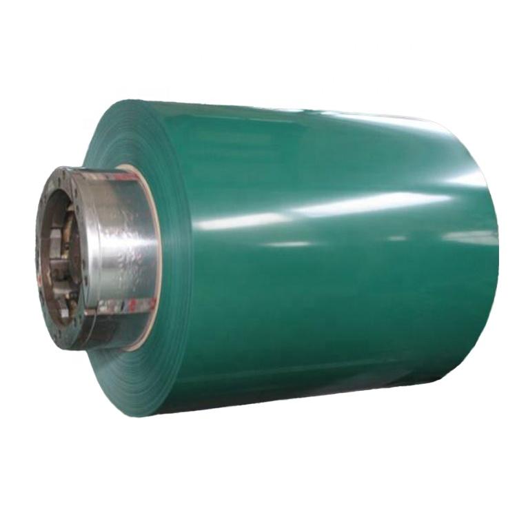 Printed Ppgi/Ppgl ! Ppgi steel & gi Ppgi coil from china & ppgi prepainted galvanized steel coil Featured Image