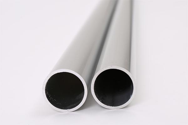 Tukku-alumiini-Teollisuus-Ekstruusio-Profiilit-With-Mill