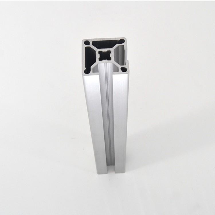 30x30mm-aluminium-profile-T-and-V-slot (3)