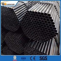 black pipe1