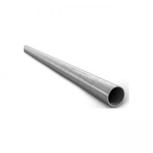 greenhouse erw Q195 1 inch galvanized pipe