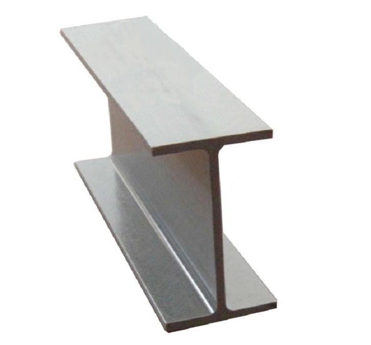 metal-structure-steel-i-beam-price-standard
